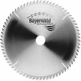 Bandsägeblätter Für Brennholz : ne metall kunststoff kreiss gebl tter vom fachh ndler s geblatt k nig ~ Watch28wear.com Haus und Dekorationen