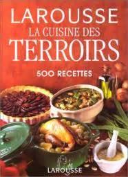 quiz sur la cuisine conversations et questions sur la cuisine des terroirs