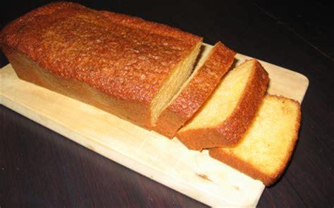 recette cake pour debutant
