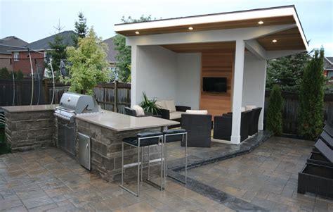 cedar cabana toronto custom concepts kitchens