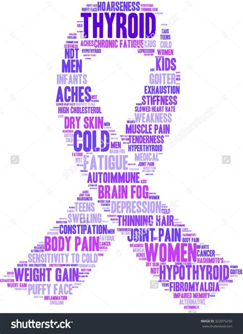 color for thyroid cancer 25 best ideas about thyroid cancer awareness on