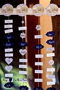 Plan De Table Palette : r sultats de recherche d 39 images pour plan de table palette plan de table mesas de boda ~ Dode.kayakingforconservation.com Idées de Décoration