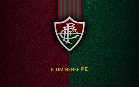 wallpapers fluminense fc  brazilian football