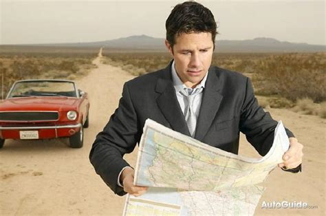 study reveals men drive  extra miles  year