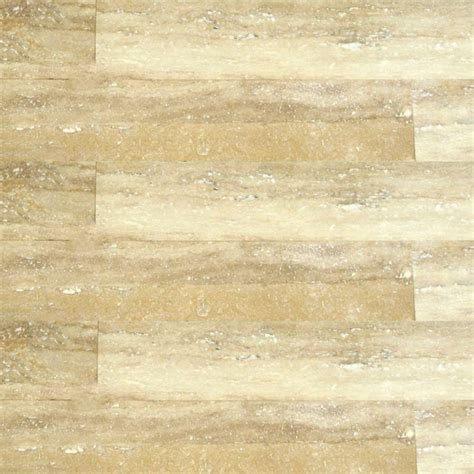 travertine plank tile ancient castle travertine plank floor tile qdi surfaces