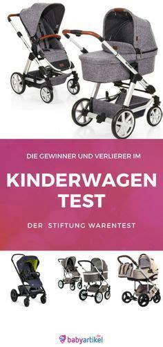 testsieger kinderwagen 2017 kinderwagen test 2017 der stiftung warentest die ergebnisse baby kinderwagen kinderwagen