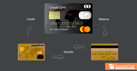 Can Your Credit Card Really Save You Money?. Austin Texas County Jail Affordable Large Suv. Injector Pump Plumbing Hosting Cloud Services. Beauty School For Nails Locksmith In Sarasota. Graphic Design And Marketing. Metal Lathe Project Plans New Auto Loan Rates. Nursing Program School Strawberry Jam Cookies. How Much Does It Cost For An Llc. Cheap Term Life Insurance For Seniors