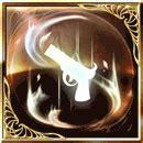 グラブル 純然 たる 銃 の 魂