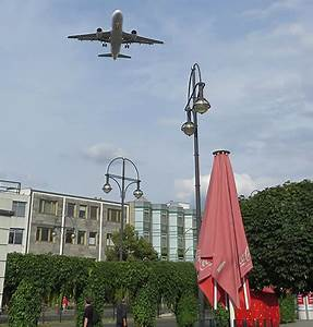 Baumarkt Kurt Schumacher Platz : unusual things to see and do in berlin plane spotting in a berlin platz ~ Eleganceandgraceweddings.com Haus und Dekorationen