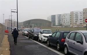 Ford Mantes La Ville : mantes la ville le projet d cole est lanc le parisien ~ Gottalentnigeria.com Avis de Voitures