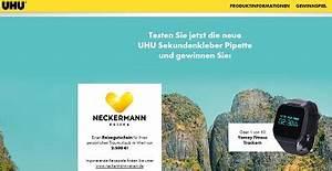 Neckermann Gutscheincode 50 Euro : neckermann reisegutschein gewinnspiel euro gewinnspiele 2019 ~ Orissabook.com Haus und Dekorationen