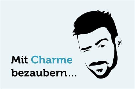 Charme Wie Bezaubert by Charme Die Kunst Zu Bezaubern Karrierebibel De