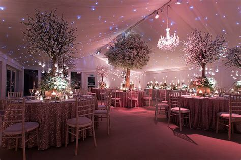 contemporary country house wedding venues chwv