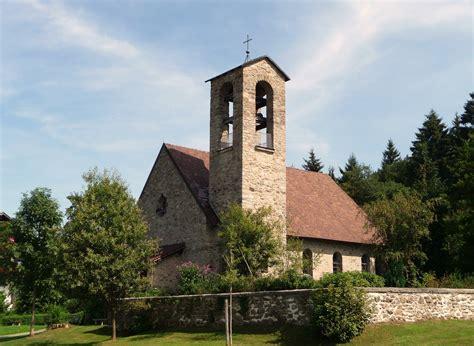 Rettenbach Sankt Englmar Wikiwand