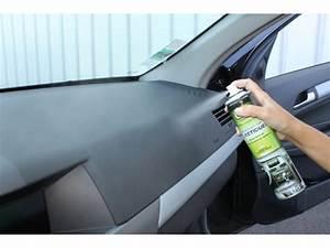 Peindre Plastique Interieur Voiture : entretien voiture 10 astuces pour la faire durer abid cars blog ~ Medecine-chirurgie-esthetiques.com Avis de Voitures