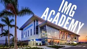 Best High School In America