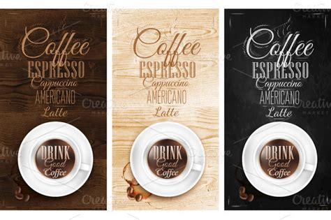 Poster Menus Coffee Lettering Large Contemporary Coffee Tables Outdoor Table With Lift Round Plans Yellow Oster One Cup Maker Bella Kohl's Lucite Australia Timer