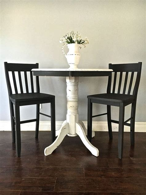 shabby chic pub table 25 best ideas about shabby chic apartment on pinterest shabby chic interiors shabby chic