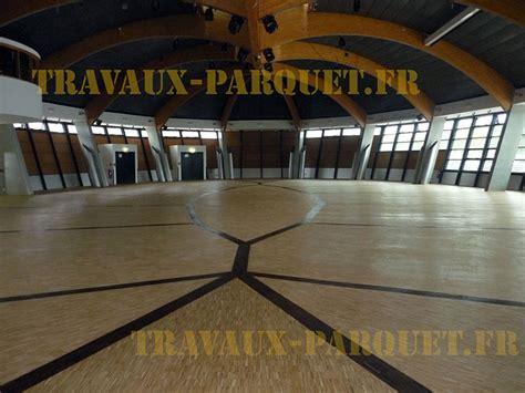 salle de sport pontoise salle de bal essec business school pontoise www travaux parquet fr tel 06 17 97 30 52