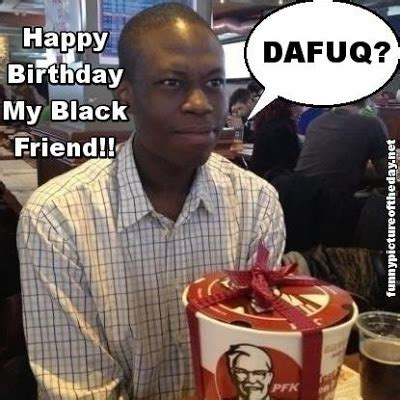 Funny Birthday Memes For Guys - funny picture of the day april 10 2013 creative image photos