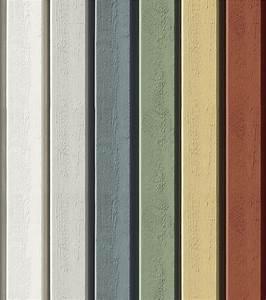 Skandinavische Holzhäuser Farben : matte farbe von moose f rg holzfarbe schwedenfarbe moose f rg ~ Markanthonyermac.com Haus und Dekorationen