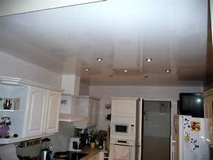 Lessiver Plafond Avant Peinture : lessiver un plafond avant peinture great lessivage ~ Premium-room.com Idées de Décoration