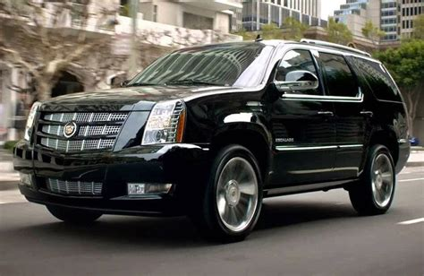 Limousine Service Nyc by Limo Service Limousine Service Nyc Alpine Limousine