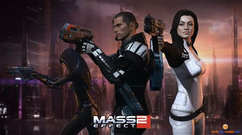 Mass Effect 2 Free Download Full Version Crack Pc
