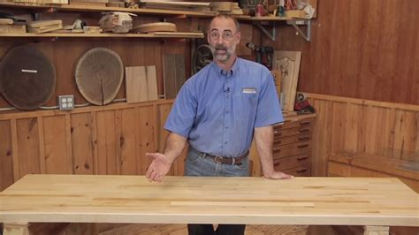 beginning woodworking projects woodworkers guild  america