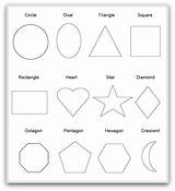 Coloring Pages Geometric Print sketch template