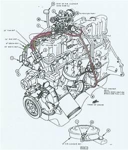 1976 Ford Granada Fuse Box  Ford  Auto Fuse Box Diagram