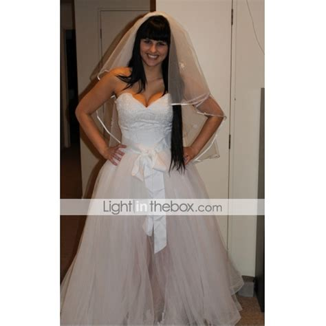 light in the box reviews light in the box wedding dress review inspirational