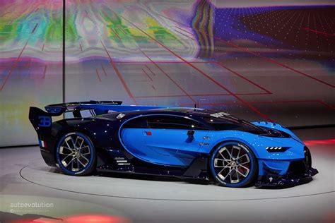 car bugatti chiron bugatti chiron getting targa version in 2018 autoevolution