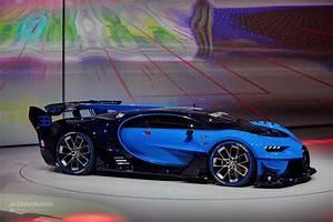 Bugatti Chiron Gt : bugatti chiron getting targa version in 2018 autoevolution ~ Medecine-chirurgie-esthetiques.com Avis de Voitures