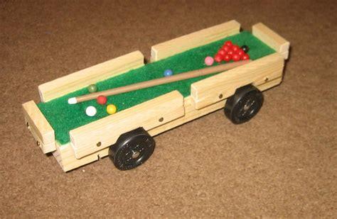 derby car designs pine derby car designs
