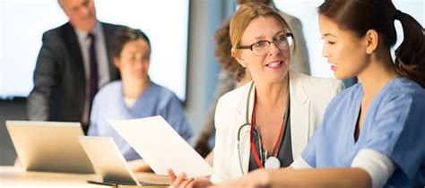 Explore Health Services Manager Job Duties  All Allied. Pleural Line Signs. Round Stop Signs. Dog Poop Signs. Trauma Signs. Themal Signs. Ria Novosti Signs. Clinical Signs. Latin Phrase Signs