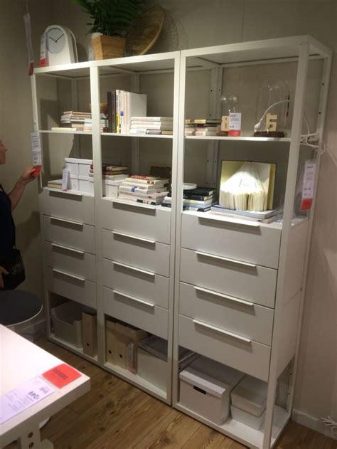 fjalkinge storage unit  ikea ikea pax closet