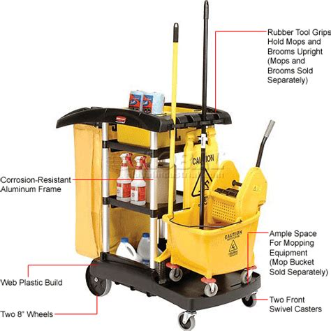 upright vacuum reviews janitorial cleaning carts janitorial cleaning