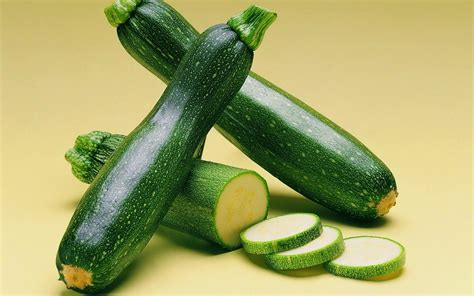 1 Zucchini HD Wallpapers   Backgrounds - Wallpaper Abyss