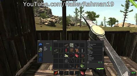 rust pc torrent install games torrents