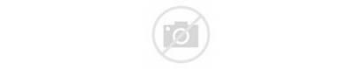 Trend Motor Motortrend Svg Logos Tv Network