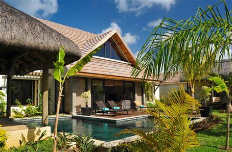 Garden Decoration Mauritius by Location Villa Ile Maurice Smart Villas Mauritius