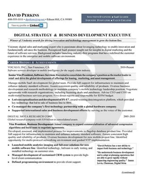 resume exles cover letter exles linkedin profiles