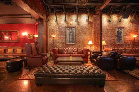 next door lounge next door lounge a password only lounge