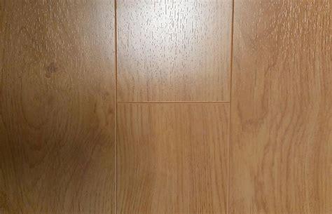 is installing laminate flooring easy top 28 easy laminate flooring easy installing laminate flooring on stairs john get 20