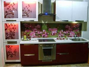 home decor stunning kitchen cabinets with beautiful flowers With kitchen cabinets lowes with wall art flower designs