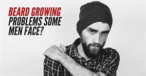 Royal Beard Club – Beard Oils and Beard Care Products