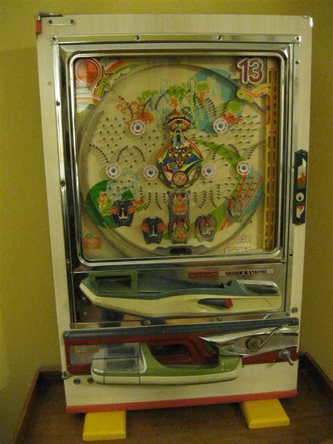 images  pachinko machines  pinterest