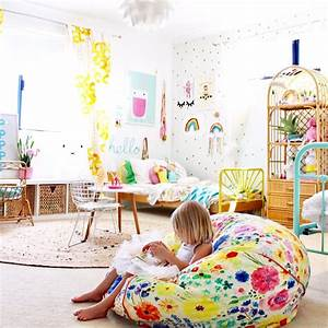 way back wednesday kids room ideas toddler girl rooms With kids room ideas for girls