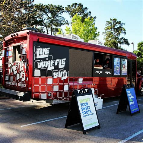 Food Truck Mannheim by Top 7 Food Trucks In The United States 2017 Cmt Auctions